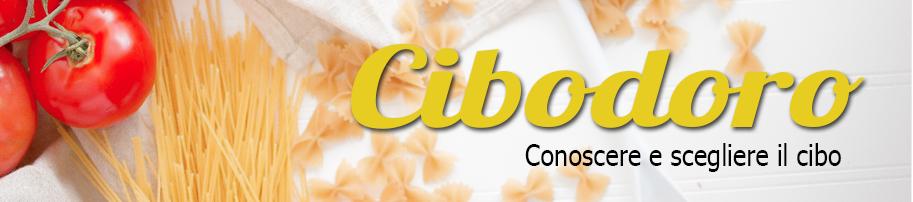 Cibodoro