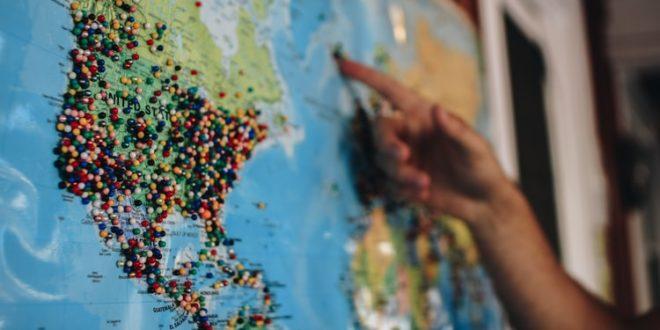 COMMERCIO ESTERO: COLDIRETTI, DOPO DAZI -7,7% EXPORT IN USA
